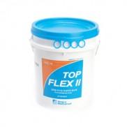 TOP FLEX II
