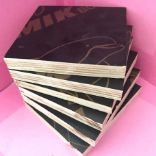 PLYWOOD 2440 x 1220mm x 12mm